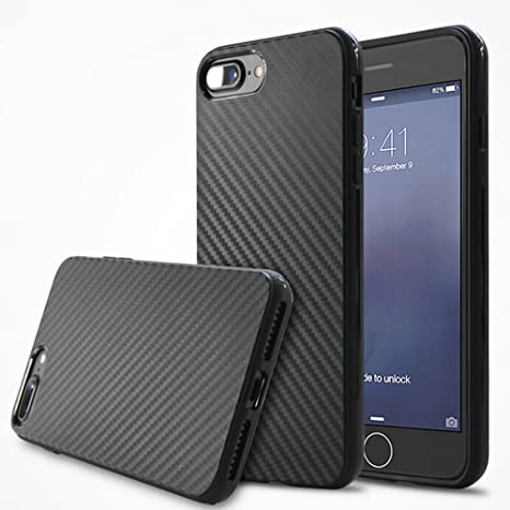 coque iphone 6s amazon silicone