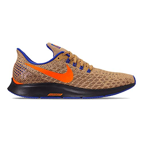 NIKE Air Zoom Pegasus 35 Mens Av8067-700 Size 7.5