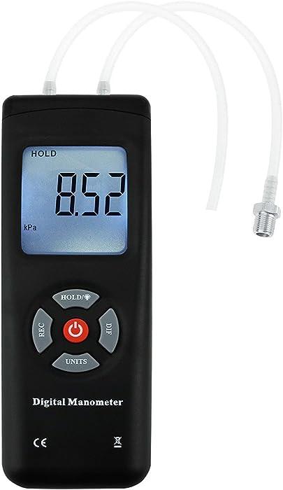 Top 10 Micro Vacuum Attach