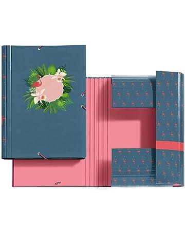 /10/Pocket/ Zus/ätzliche Seiten//f/ür die Glen Bindemitteln/ /Zigarette Karten /42/mm X 85/mm/