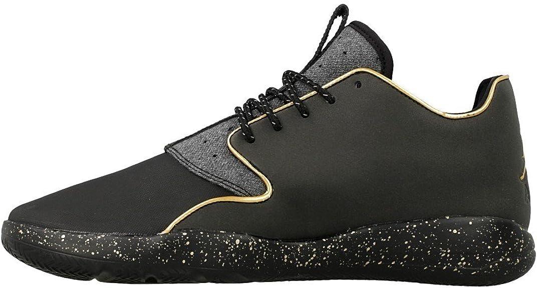 Nike Jordan Eclipse Holiday, Chaussures de Sport Homme, Noir