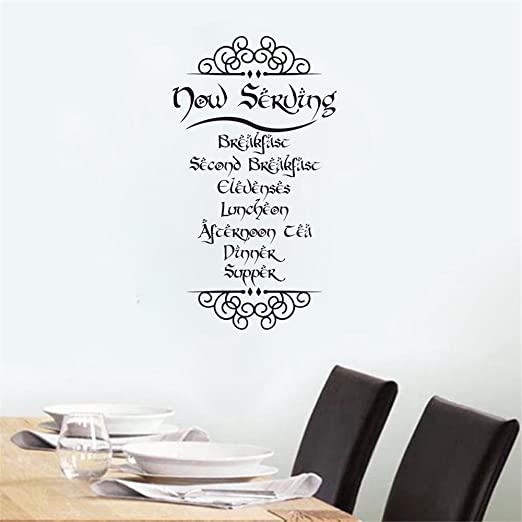com tomorrowdecal vinyl wall decal quote stickers home