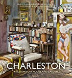 Download Charleston: A Bloomsbury House & Garden in PDF ePUB Free Online