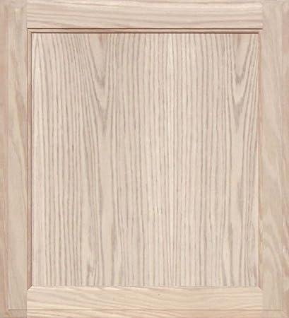 Wonderful Flat Panel Cabinet Doors Design Ideas