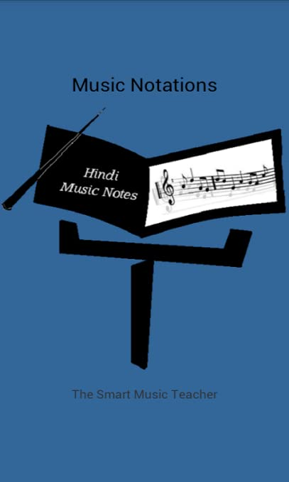 Amazon com: Piano Notes: Appstore for Android
