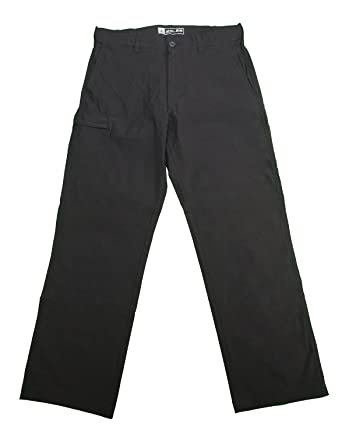 end comfort chino lighthouse waist pin comforter men liked s pants on lands