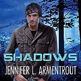 shadows lux series book 0 5