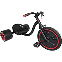 authentic sports & toys Roller Mini Drifter Krunk