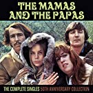 The Complete Singles: 50th Anniversary Collection