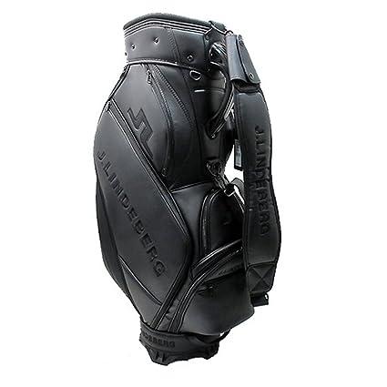 Amazon.com: j.lindeberg bolsa de Club de Golf Unisex, color ...