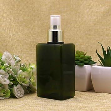 Amazon.com: YyZKO - Botella PETG de una pieza color al azar ...