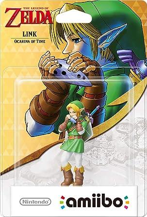 LINK LEGGENDA di Zelda Spada NITENDO Videogioco Costume Accessorio