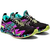 ASICS Women's Gel-Noosa Tri 12 Running Shoes