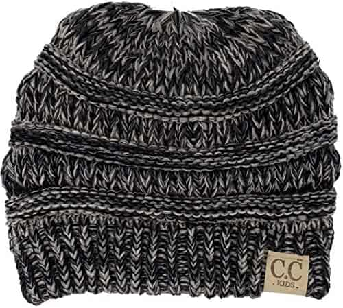 26d72b790 Shopping 4 Stars & Up - Hats & Caps - Accessories - Boys - Clothing ...