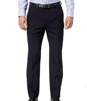 Nautica -Pantalones de Vestir Hombre: Amazon.es: Ropa y ...