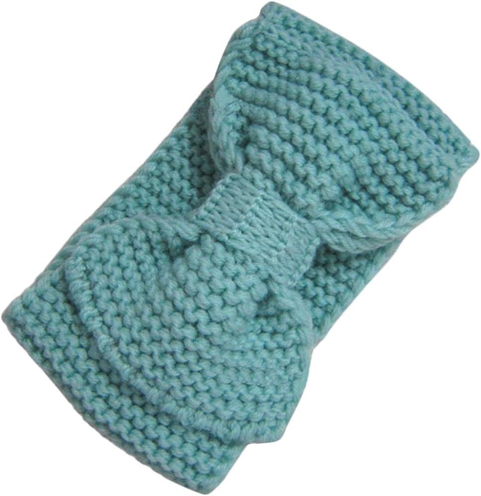 Buyanputra Ladies Crochet...