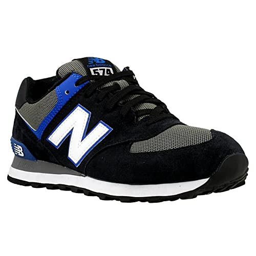 zapatillas new balance 500 talla 47