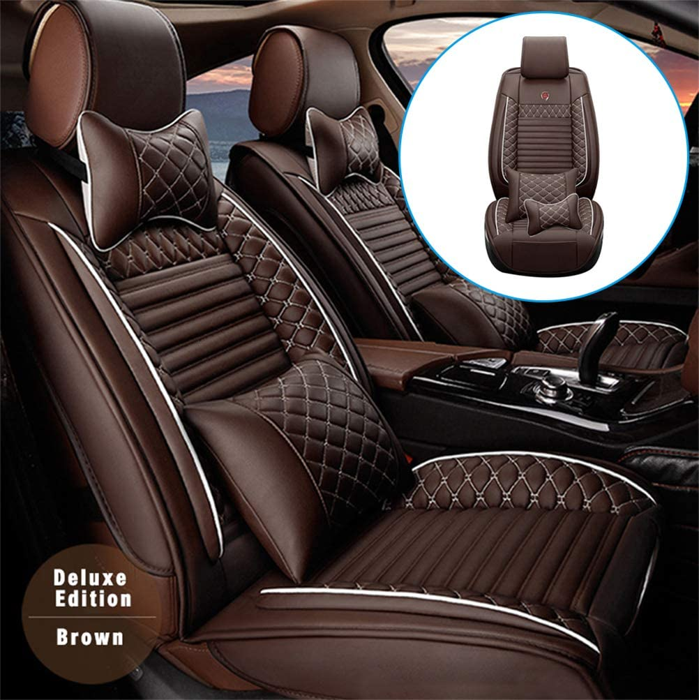 Waterproof New Pattern Circular Beetle Design 3 Stalls Heating Switch WATERCARBON Deluxe Automobile Heated Seat Kit 1 Seats