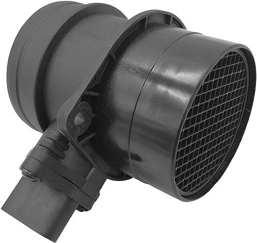Mass Air Flow Sensor Module SKP SK2451155