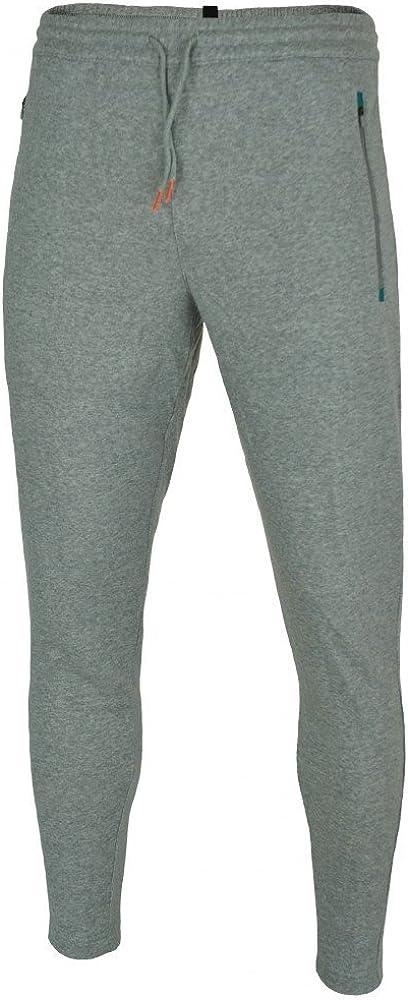 Adidas Leo Messi Hombres pantalón pantalones de chándal del ...