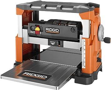 Ridgid R4330 featured image 1