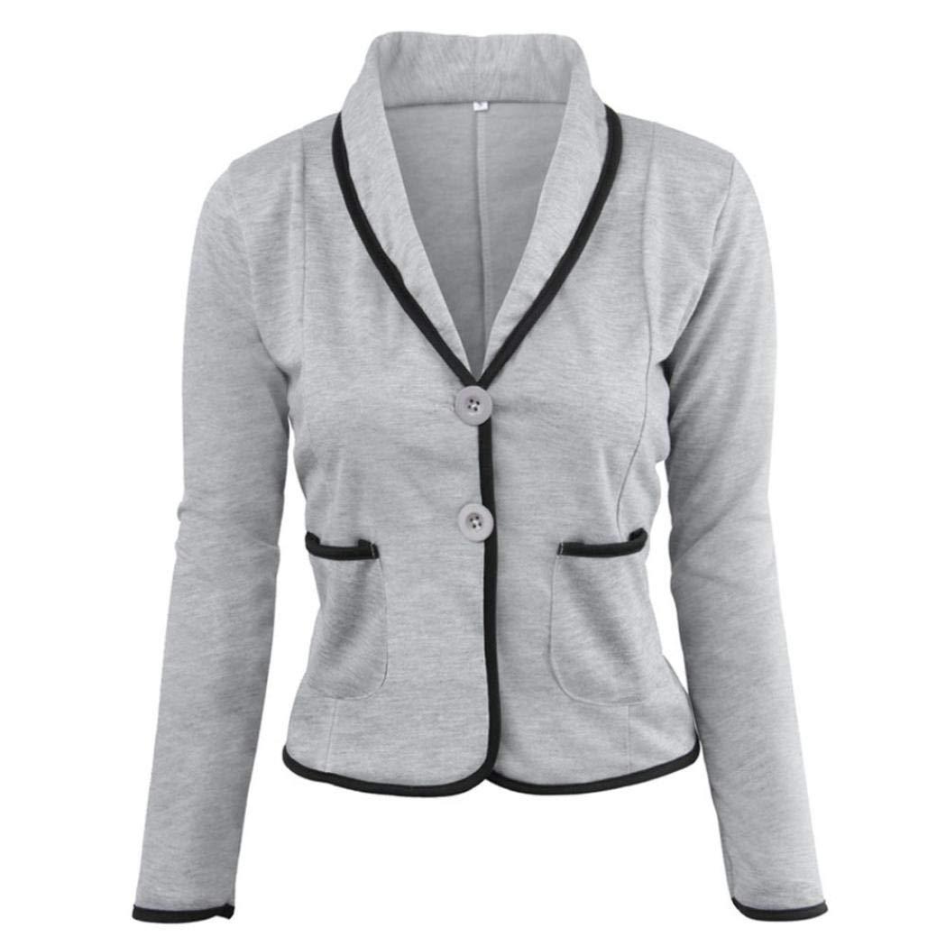 9355f09ea22 ... Women Coat Clearance