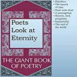 Poets Look at Eternity | William Roetzheim