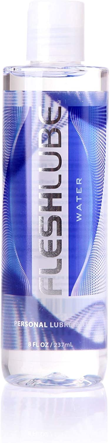 best lube for Fleshlight