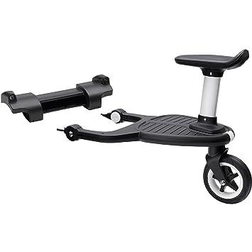 Adapter Bugaboo Donkey//Buffalo Comfort Wheeled Board