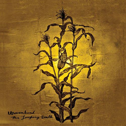 Wovenhand - The Laughing Stalk - Zortam Music