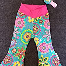 1456de9aeb5 Amazon.com  Handmade Baby Toddler Corduroy Holiday Romper Dress ...