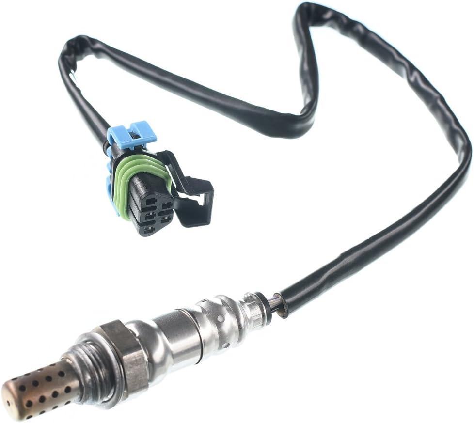 Oxygen Oxygen Sensor for Buick Enclave Lacrosse Rendezvous ...