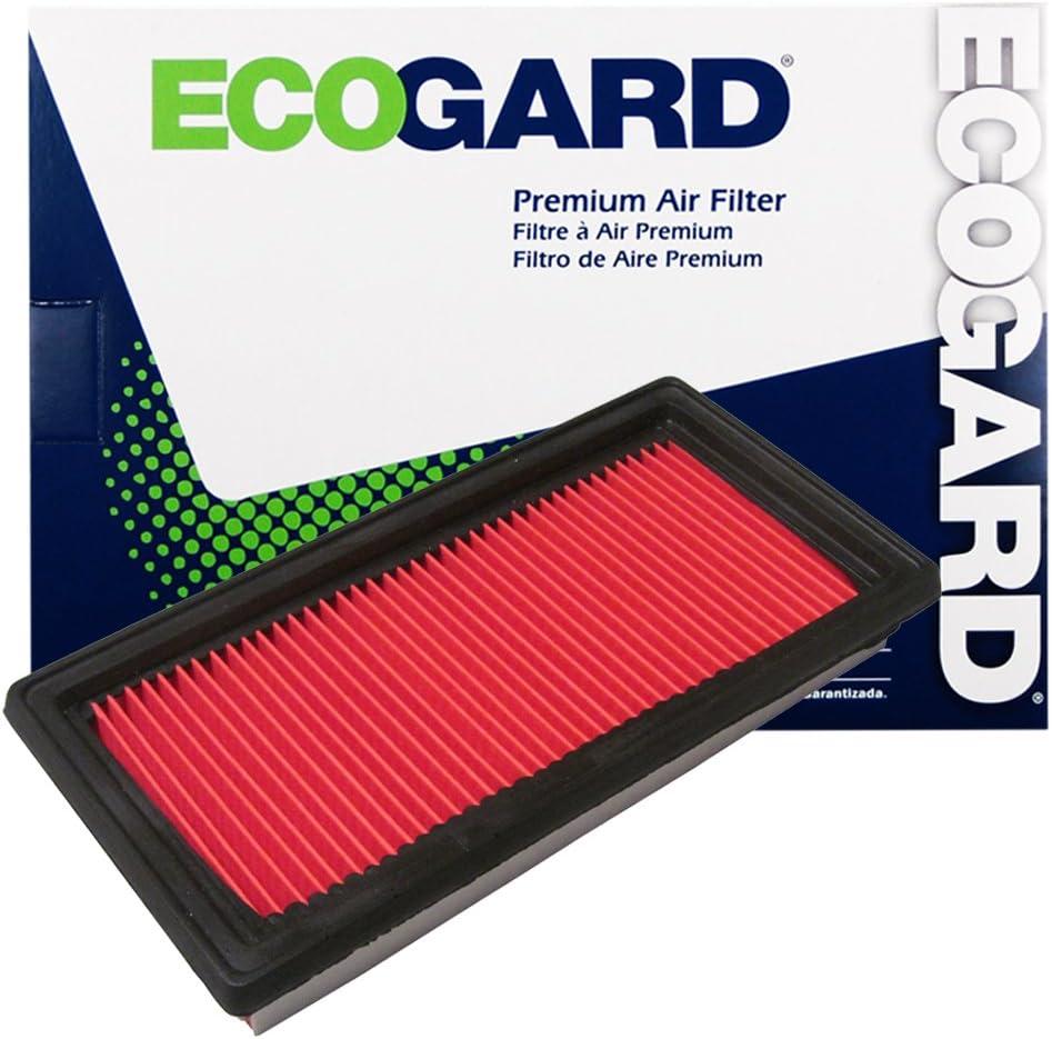 Air Filter Ecogard XA10228