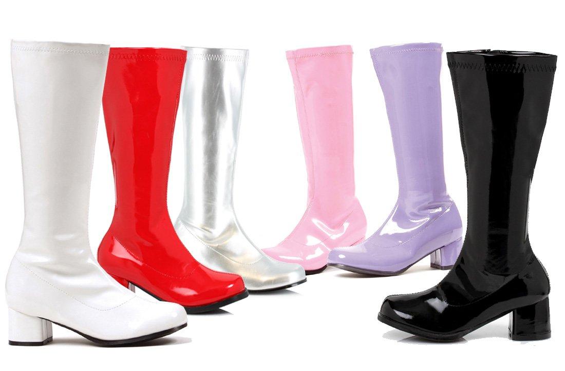 Ellie Gogo Shoes 1.75