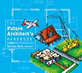 For children with a passion for drawing, or dreams of creating buildings, this book explores how architects really work, taking the young reader through the entire process for planning and designing a house. Learn about an architect's four main drawi...