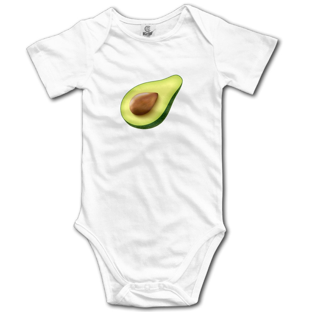 7b2d394ff04 100% Cotton Super Soft And Durable Bodysuit Triangle Onesie Fast Shipping  With 7-14 Working Days By USPS Gift For Newborn