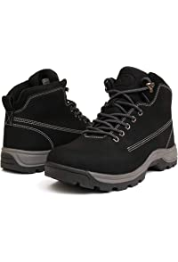 966da3f3b9707 Backpacking Boots · Mountaineering Hard Shell Shop by category