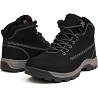 19139d37e06e6 Amazon Best Sellers: Best Men's Snow Boots