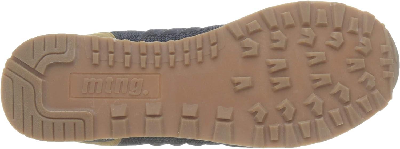 MTNG 84363 Zapatillas para Hombre