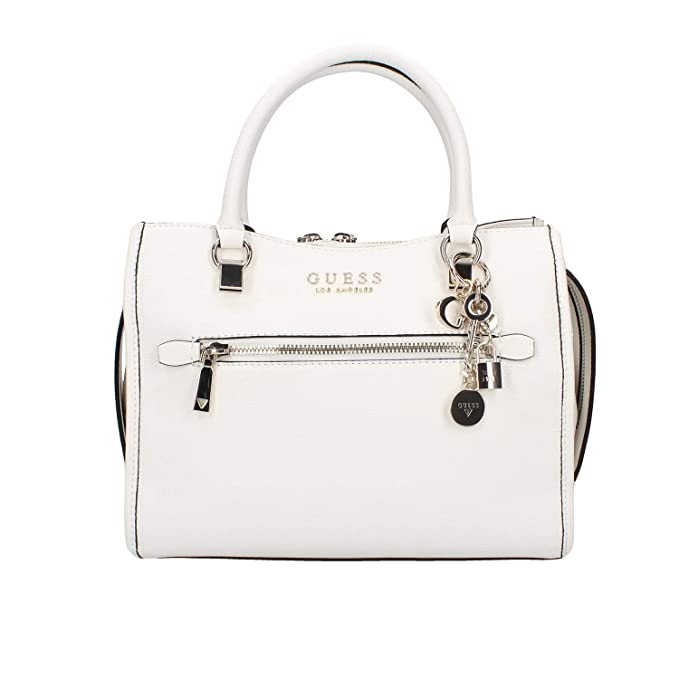 Guess BORSE Donna WHITE | Revolution Store