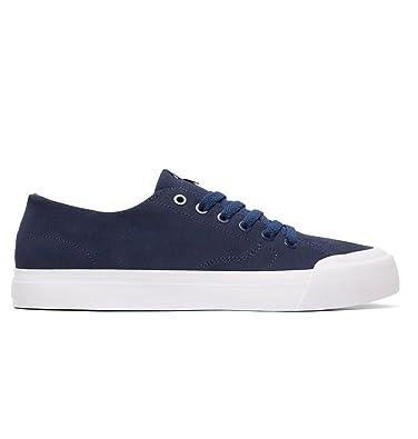 f762cbff1ce8b DC Shoes Evan LO Zero - Baskets pour Homme ADYS300487  DC Shoes ...