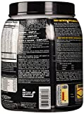 Body-Fortress-Super-Advanced-Whey-Protein-Powder-Chocolate-Peanut-Butter-2-Pound