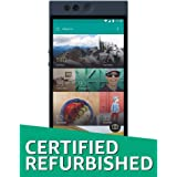 (Certified Refurbished) Nextbit NB-RG01 (Midnight Black, 32GB)