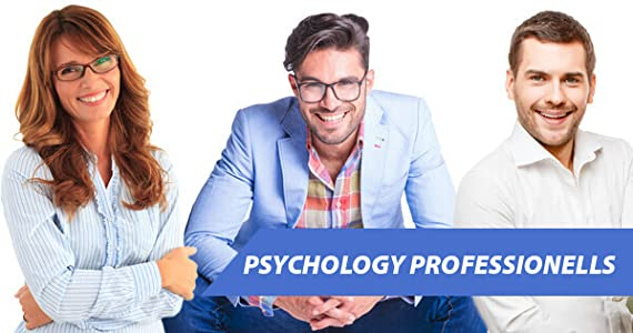 Psychology Professionells