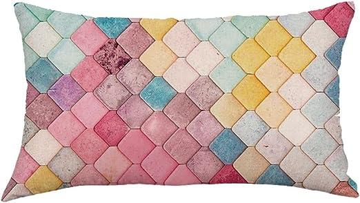 Luxury Throw Blanket Soft Flannel Fleece Lightweight Cozy Plush Microfiber Blankets for Sofa Couch Bed-Custom Design Retro Map Ocean Seahorse Starfish SUN-Shine