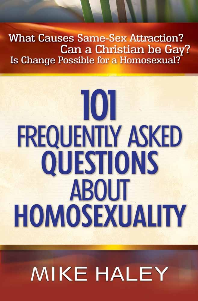 Genetics related to homosexuality in christianity