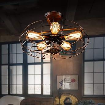 film set lampen wohnzimmer