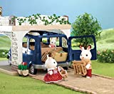 Calico Critters Family Seven Seater CC1483