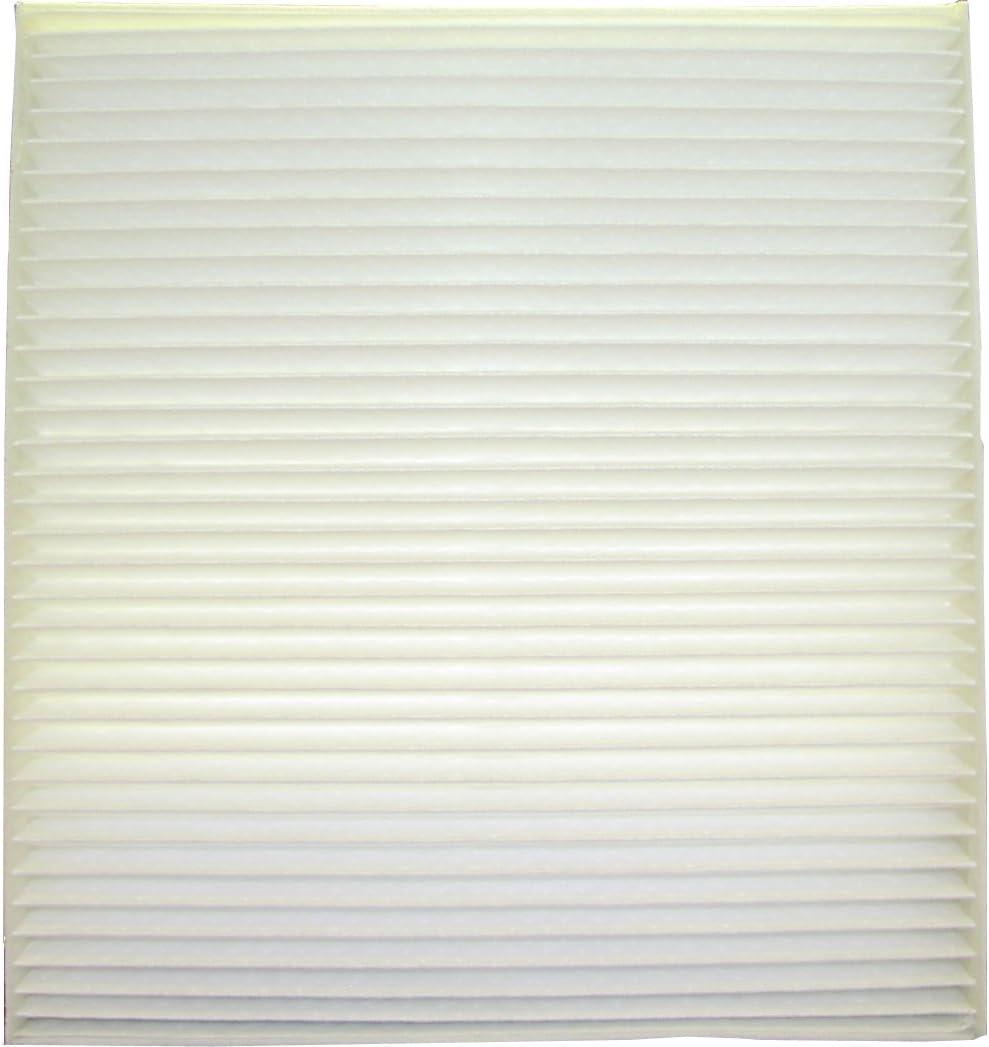 GKI CF1059 Cabin Air Filter