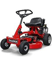 Amazon com: Riding Lawn Mowers & Tractors: Patio, Lawn & Garden